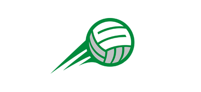 Sask Volleyball